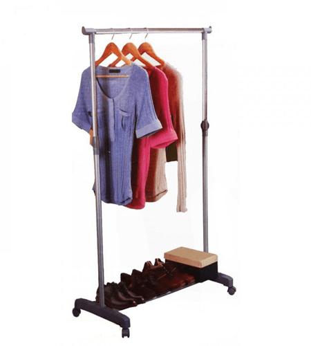 رگال لباس یونیک کد ۸۰۵۰