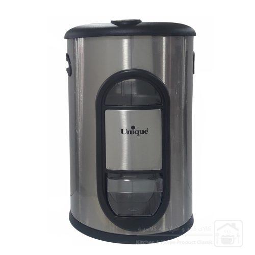 سطل برنج استیل یونیک ۴۴۴۰