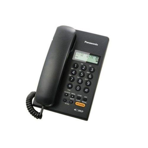تلفن پاناسونیک مدل KXTSC62