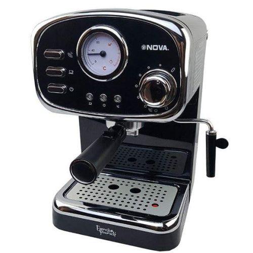 اسپرسو ساز نوا مدل Nova 132
