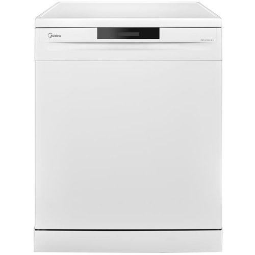 ماشین ظرفشویی میدیا مدل WQP127605V