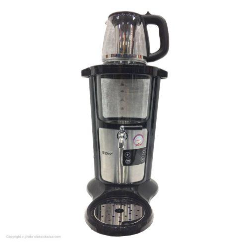 چایساز مدل سماوری مایر ۳۸۶۶