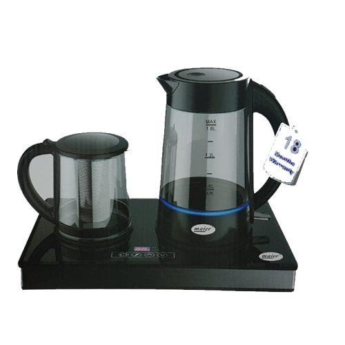 چایساز مایر مدل۱۹۲۲