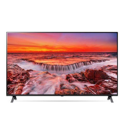 تلویزیون ال جی ۴۹NANO80