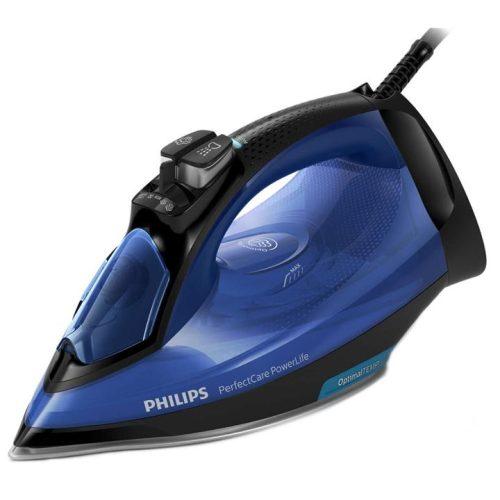 اتو هوشمند فیلیپس مدل GC 3920