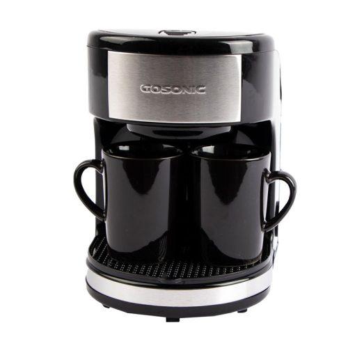 قهوه ساز گوسونیک مدل GCM-861