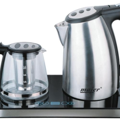 چای ساز مایر مدل MR-1633